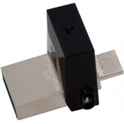 Kingston USB 3.0-minne 32GB med OTG-stöd