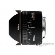 Obiectiv Sigma Canon 15/2.8 EX DG Fisheye
