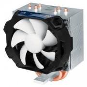 Охладител за процесор ARCTIC Freezer 12 ACFRE00027A, AM4 1156/1155/1150/1151, ARCTIC-FAN-ACFRE00027A