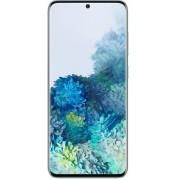 Samsung Galaxy S20 5G - Smartphone - dual-SIM - 5G NR - 128 GB - microSDXC slot - TD-SCDMA / UMTS / GSM