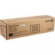 Xerox Original 006R01175 Toner Cartridge Black