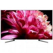 """FULL LED TV KD49XG9005 49"""" 4K Ultra HD"""