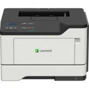 Imprimanta lexmark B2338dw