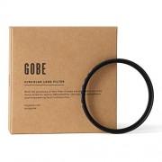 Gobe Filtro UV para Objetivo 49 mm (1Peak)