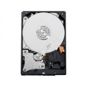 """HDD 3.5"""" SATA3 5400 320GB WD AV-GP WD3200AVCS, 16MB Fab.Resertifikovan"""