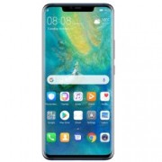 Mate 20 Pro 4G+ Smartphone Blue