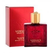 Versace Eros Flame parfémovaná voda 50 ml pro muže
