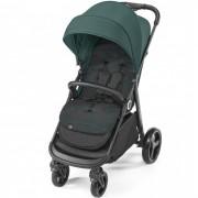 Baby Design Прогулочная коляска Baby Design Coco