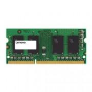 LENOVO 4GB DDR4 2400MHZ NON-ECC UDIMM