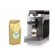 Saeco Zestaw Saeco Lirika OTC + 1 kg kawy