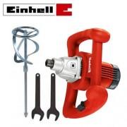 Trapano impastatore/Miscelatore professionale 1400W 140mm Einhell - TC-MX 1400 E