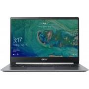 Acer laptop Swift 1 SF114-32-P5FF