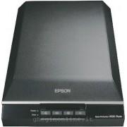 Epson Epson Perfection V600 Photo. Massima Dimensione Di Scansione: 210 X 297 Mm, Risoluzione Di Scansione Ottica: 6400 X 9600 Dpi, Profondità Di Scan