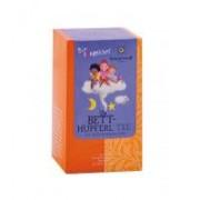 Ceai pentru somn usor 20plicuri INGERASII STRENGARI