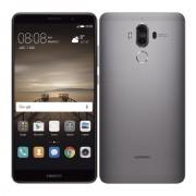 Huawei Mate 9 Dual Sim 64GB, 4GB RAM Смартфон