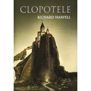 Clopotele (eBook)