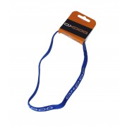 Oxdog Slim Hairband Blue