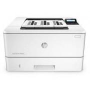 HP Laserskrivare HP LaserJet Pro M402n