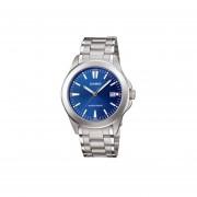 Reloj Casio Modelo: MTP-1215A-2A2 Para: Hombre