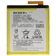 Sony Xperia M4 Aqua E2303 E2333 E2353 Li Ion Polymer Internal Replacement Battery LIS1576ERPC 3.8V 2400 mAh