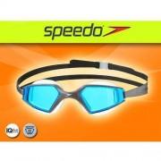 SPEEDO Okulary do pływania Speedo AquaPulse Max 2