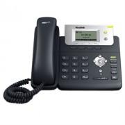 Yealink Telefono IP T21P E2 PoE