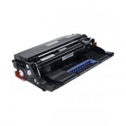 HP Originale Color LaserJet Managed Flow MFP E 77830 dn Tamburo (W 9044 MC), 100,000 pagine, 0.31 cent per pagina