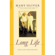 Long Life Essays and Other Writings