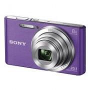 Digitalni fotoaparat Sony DSCW830V.CE3 20.1MP 8x