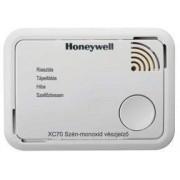 Honeywell szén-monoxid érzékelő XC70-HU (GAZEGY042)