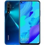 Huawei Nova 5T (6GB+128GB) Azul, Libre A