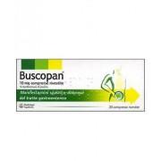 Sanofi Spa Buscopan 10 Mg Compresse Rivestite 30 Compresse Rivestite