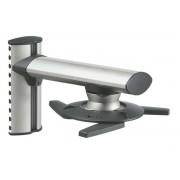 Vogel's EPW 6565 Silver/Antracit