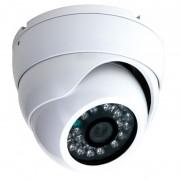 Camera de supraveghere interior tip dome CACT-IRDOME-100