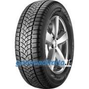 Firestone Destination Winter ( 215/55 R18 95H )