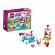 LEGO® Disney Princess™ - Giornata in Piscina di Treasure 41069