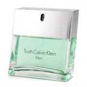 TRUTH MEN - Calvin Klein - EDT 100 ml