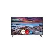 Smart TV Led 65 Panasonic, 4k, Wi-Fi, USB, HDMI, Bluetooth® - TC65FX600B Bivolt