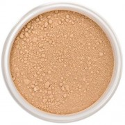 Lily Lolo Base mineral FPS 15 - Coffee Bean (10g.)