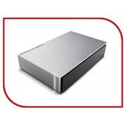 Жесткий диск Lacie STEW6000400