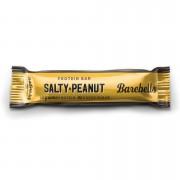 Barebells Protein Bar 55 gram Salty Peanut