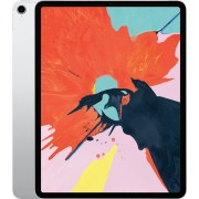 Apple iPad Pro - 12.9 inch - 64GB - WiFi + Cellular (4G) - Zilver