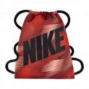 Nike Мешка Ya Graphic Gymsack BA5262 674