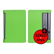 Etui Smart Cover Lenovo Yoga Tab 3 10 X50 F L