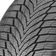 Nexen Winguard Sport 2 ( 235/50 R18 101V XL 4PR )