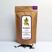 Honduras-Santa Rosa cafea boabe proaspat prajita 250g