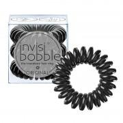 Invisibobble Original Haarelastiekje True Black