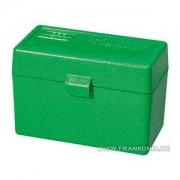 MTM Patronenbox, RL-50