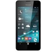 Nokia Microsoft Lumia 550 8 GB Negro Libre