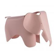 dominidesign © olifant stoel Elephant Junior PP baby roze